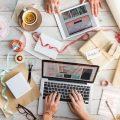 アフィリエイト収益ブログの始め方(2)- 利用サービスの選定における3つのポイント