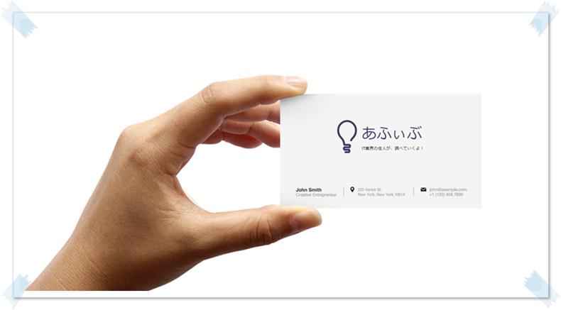 logo.squarespace.com